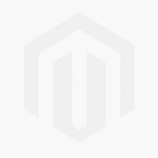 R8 STYROFOAM CEILING TILE 20X20 - ENEA - ANTIQUE COPPER PENNY