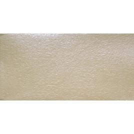 FAUX TIN PVC BACKSPLASH ROLL WALL COVERING - WC40 - CREAM PEARL 30'x2'