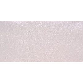 FAUX TIN PVC BACKSPLASH ROLL WALL COVERING - WC40 - WHITE PEARL 30'x2'