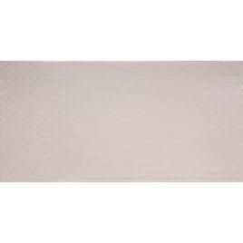 FAUX TIN PVC BACKSPLASH ROLL WALL COVERING - WC20 - WHITE PEARL 25'x2'